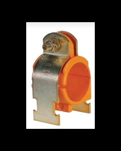 Cush-A-Nator®  High Intensity Temperature (HIT)