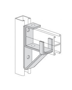 "Bracket for 3 1/4"" Channel (10 piece pack)"