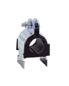 Cush-A-Clamp® Stainless Steel